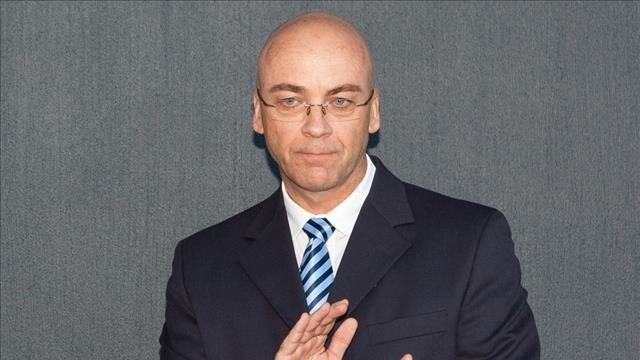 Grey college headmaster's departure signals 'a fresh start'   News Article
