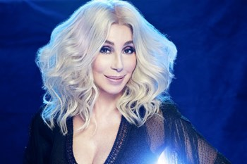 Cher files lawsuit   Blog Post