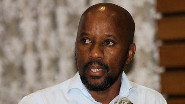 Former FS Health HOD amongst accused in tender fraud case | News Article