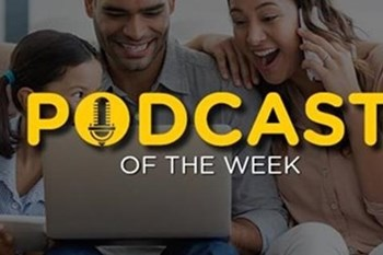 Podcast of the week - The Vanished   Blog Post