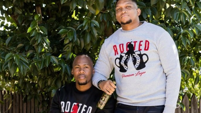 Bfn entrepreneurs ROOTED in success   News Article
