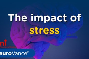 Unpacking the impact of stress with MNI: How stress affects health | Blog Post