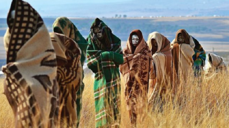 Uncertainty may lead to more illegal initiation schools – Contralesa   News Article