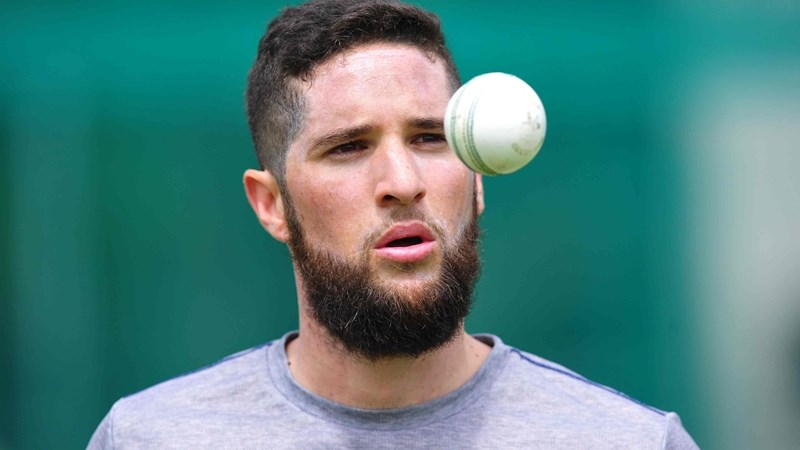 In T20 cricket no one is an underdog - Parnell   News Article