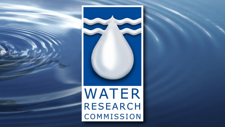 Part 2: Kovsie wins NSTF-water research commission award | News Article