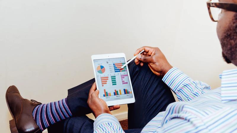 #SakeUur - Basiese aspekte van persoonlike finansiële beplanning | News Article
