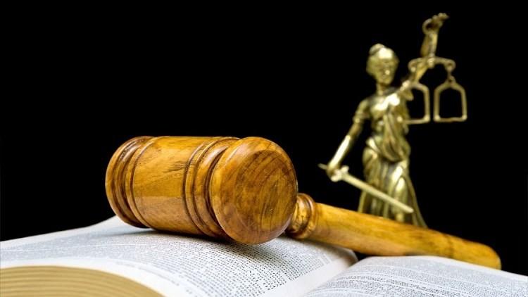 Court dismisses FS municipality's urgent court bid | News Article