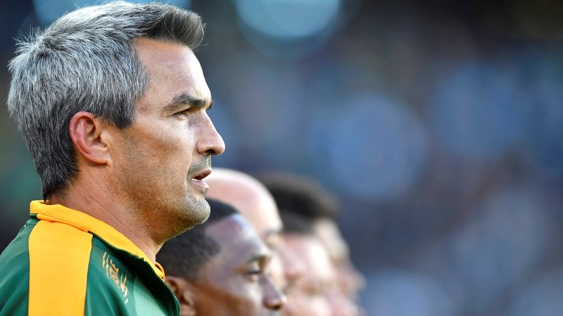 Blitzboks open title defence with Dubai double-header | News Article