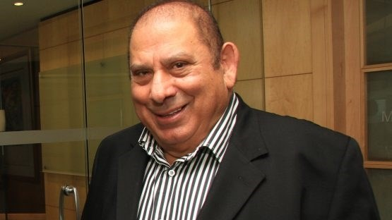 Bfn property magnate dies from suspected heart attack   | News Article