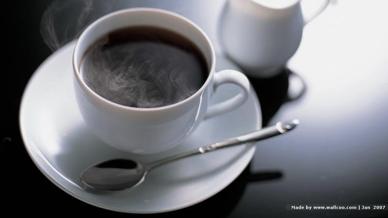 #Covid19 threatens to cause global coffee shortage    News Article