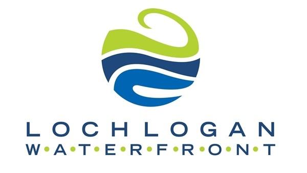 Power restored to Bloemfontein mall   News Article