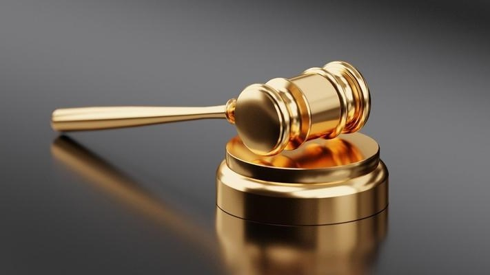 Latest #Vrede accused in the dock | News Article