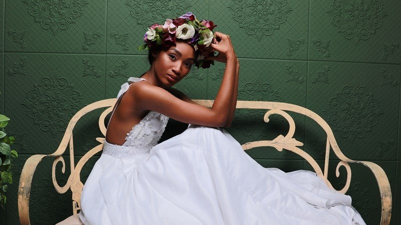 #GetItBloemfontein - Miss Teen Universe SA graces cover | News Article