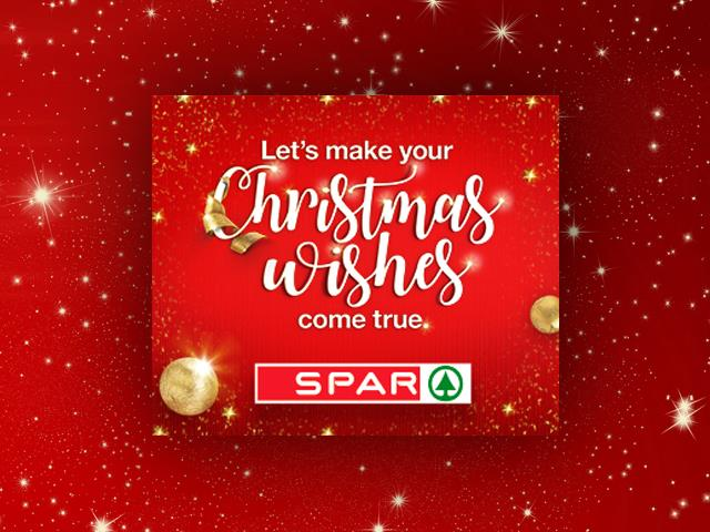 SPAR and OFM proudly present Carols by Candlelight!