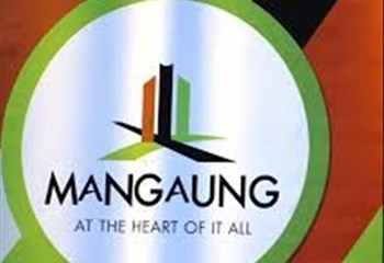 Mangaung: More contractors could suspend services | News Article