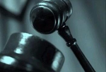 Bloemfontein 'vampire' denied bail | News Article