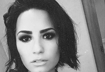Demi Lovato - Stone Cold (Official Video)   OFM