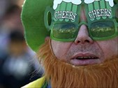 Ten things you need to know about St. Patrick's Day, March 17.  | Blog Post