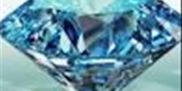 Pangolin Diamonds Corp announces two more white diamond recoveries in Botswana | News Article