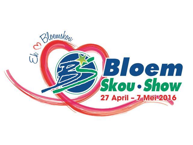 Bloem Show