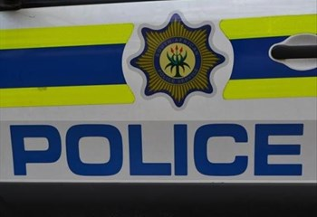 Police warn over fake traffic fine SMS scam | News Article
