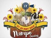 Landbou-ekonoom praat by Nampo | Blog Post