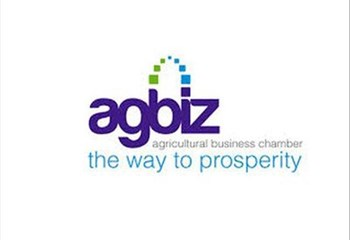Agbiz to pave the road for the future during 2016 Congress | News Article
