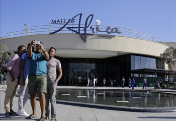 SA in sixth place for largest number of malls, globally | News Article