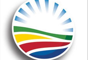 DA to be watchdog of ANC in North West | News Article