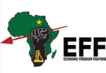 35dd57c85e042 ANC man offered us bribes to vote for them on Joburg City Council - EFF
