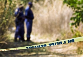 Farm owner shot in Potchefstroom | News Article