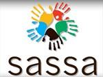 'We have no progress update' - Sassa, social development dept ditch Parliament | News Article