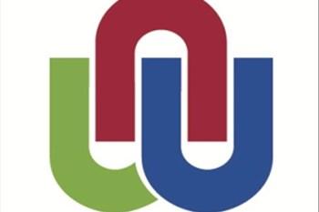 NWU dismisses fee increase allegations | News Article