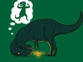 -TBB- The Unbelievable Truth: Dinosaurs | Blog Post