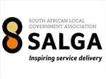 SALGA members' assembly to convene in NC and FS | News Article