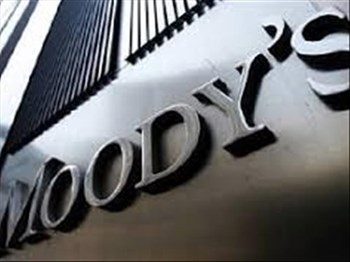 Moody's unscheduled visit to SA raises concerns over possible credit downgrading  | News Article