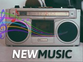 Brand new Music! | Blog Post