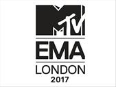 MTA EMA Winners | Blog Post