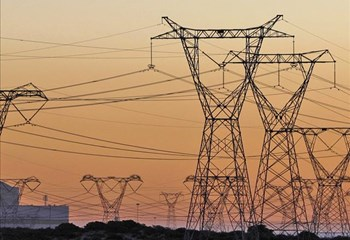 Energy regulator to host public hearing in Bloemfontein on