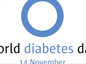 -TBB- International Diabetes Day: Everything you need to know in 1 interview | Blog Post