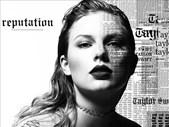 Entertainment Now 15 November 2017 10am  | Blog Post