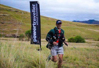 #SkyRun2017 set to be a thriller | News Article