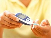 Wêreld Diabetes Dag (14 November 2017) | Blog Post