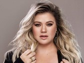 Kelly Clarkson talks new album and more | Blog Post