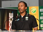 Maketa appointed as the Proteas assistant coach | News Article