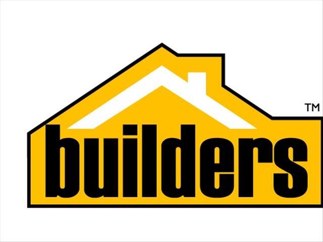 Builders Warehouse Klerksdorp Hitmobile