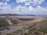 FS dam levels drop week on week | News Article