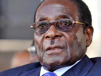 Zanu-PF: Mugabe 'out or impeachment starts' | News Article