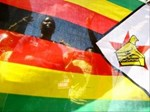 Report: China, US knew of Zim coup | News Article