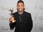 All eyes on Wayde for IAAF awards | News Article